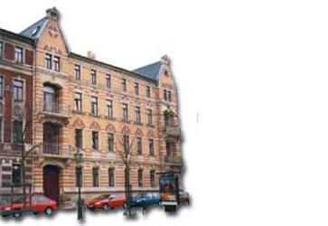 Architekturbüro Dresden Dr. Konow