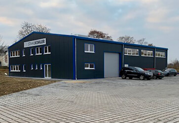 Architekt-Dresden-Dr-Konow-Neu-1