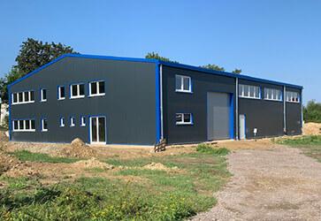 Architekt-Dresden-Dr-Konow-Neu-1b