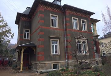 Architekt-Dresden-Dr-Konow-Neu-2