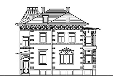 Architekt-Dresden-Dr-Konow-Neu-2c